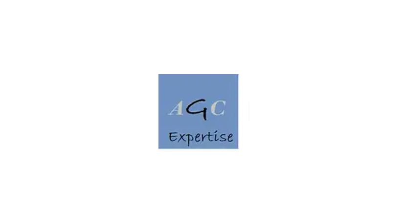 AGC EXPERTISE