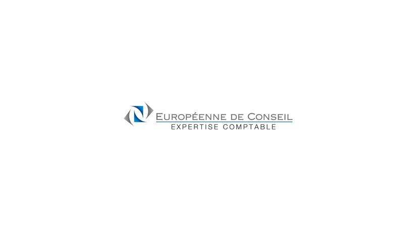 EUROPEENNE DE CONSEIL LYON