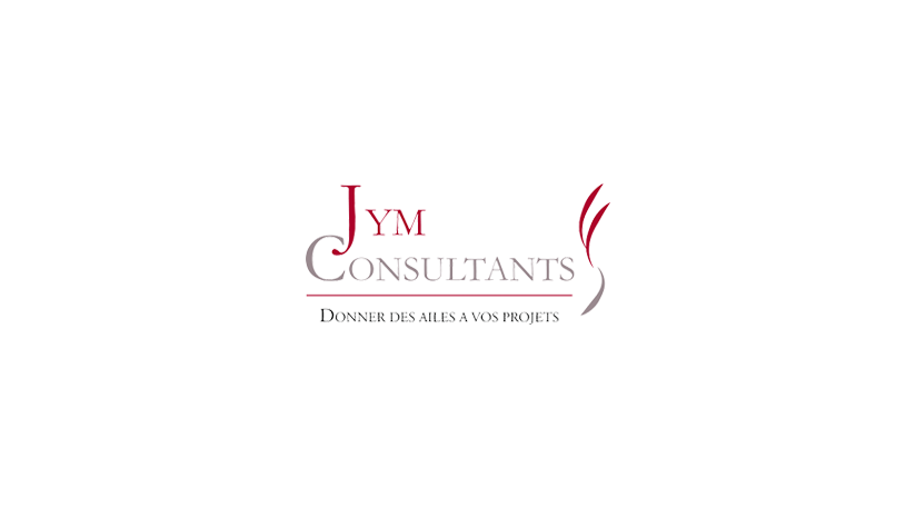 JYM CONSULTANTS
