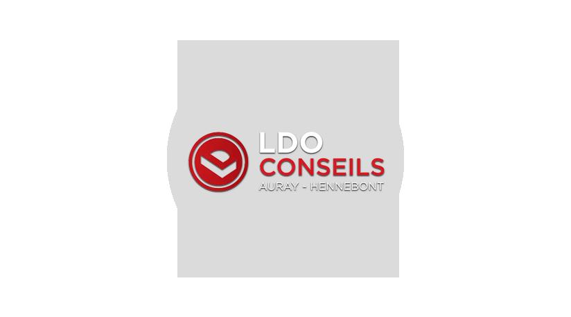 LDO CONSEILS HENNEBONT