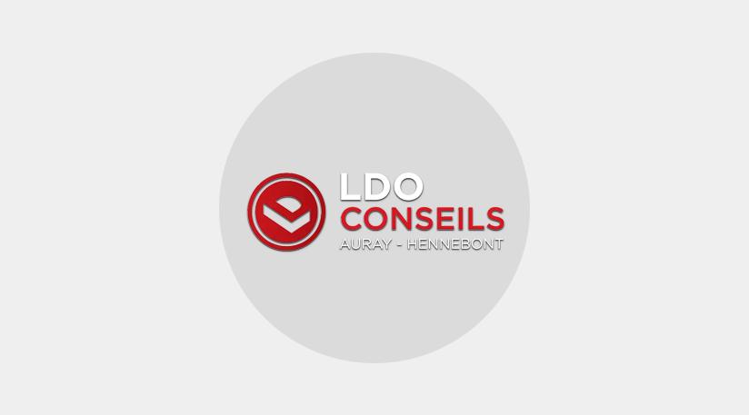 LDO Conseils