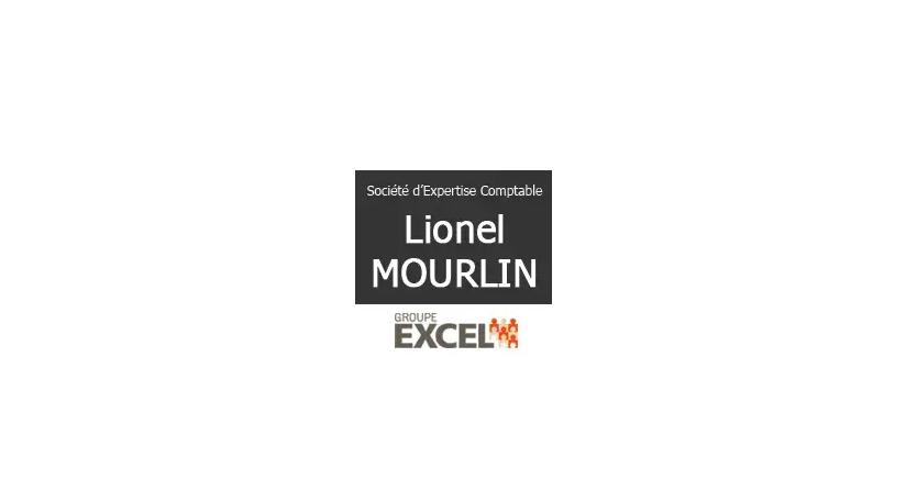 SEC LIONEL MOURLIN
