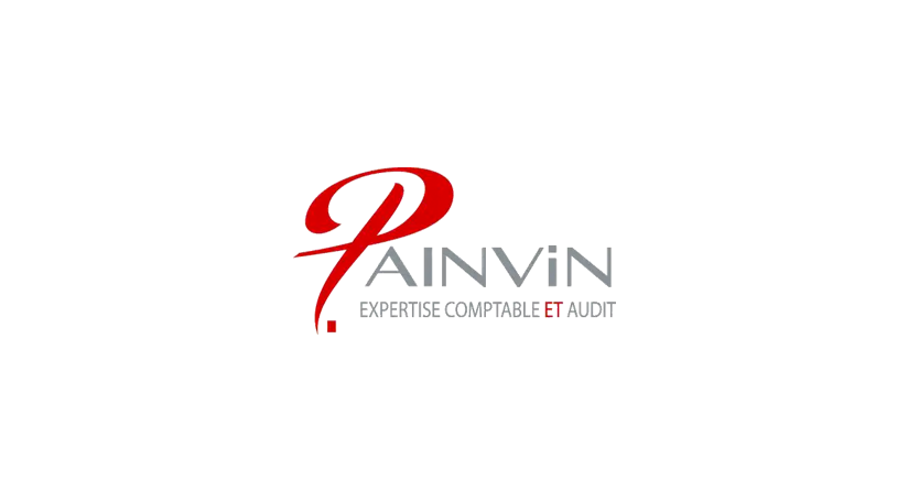 PAINVIN EXPERTISE COMPTABLE ET AUDIT