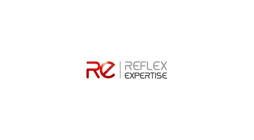 REFLEX'EXPERTISE