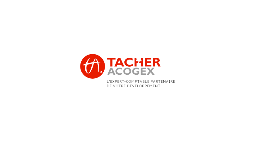 TACHER ACOGEX