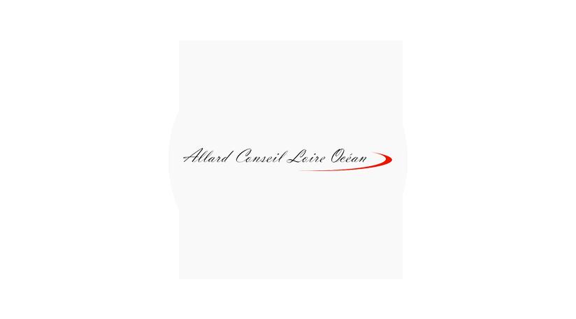 ALLARD CONSEIL LOIRE OCEAN