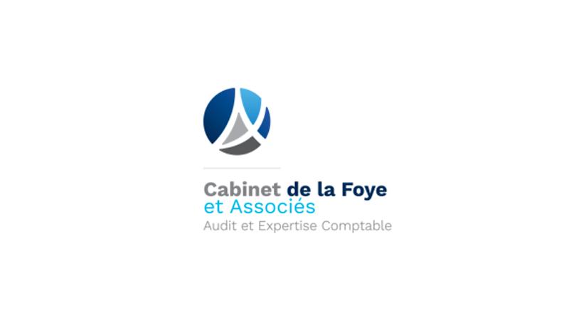 Cabinet DE LA FOYE