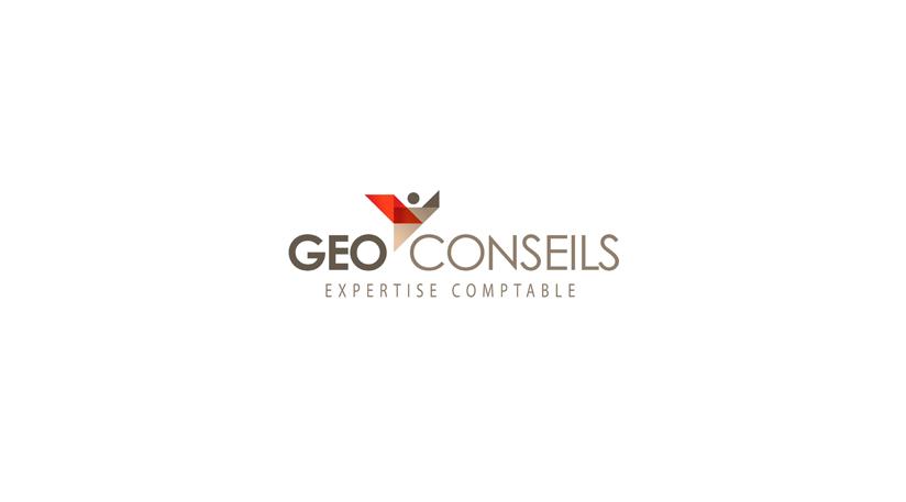 GEO CONSEILS