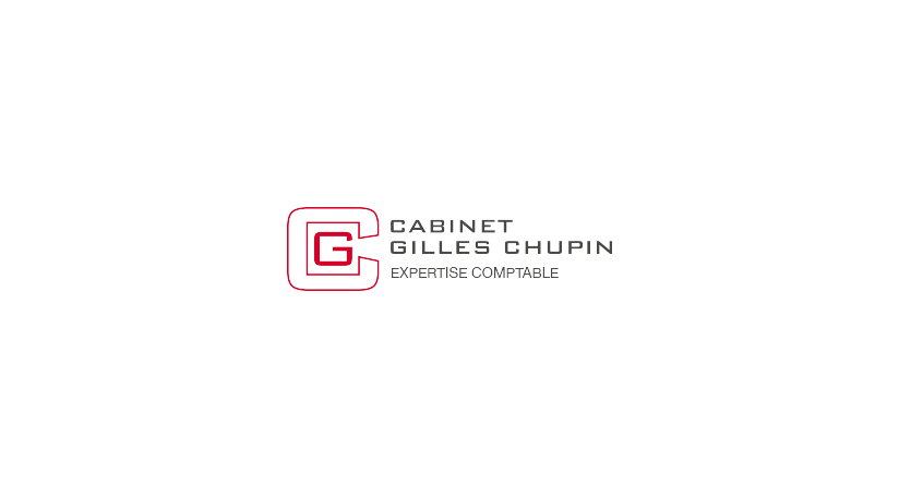 GILLES CHUPIN AUDIT & EXPERTISE COMPTABLE
