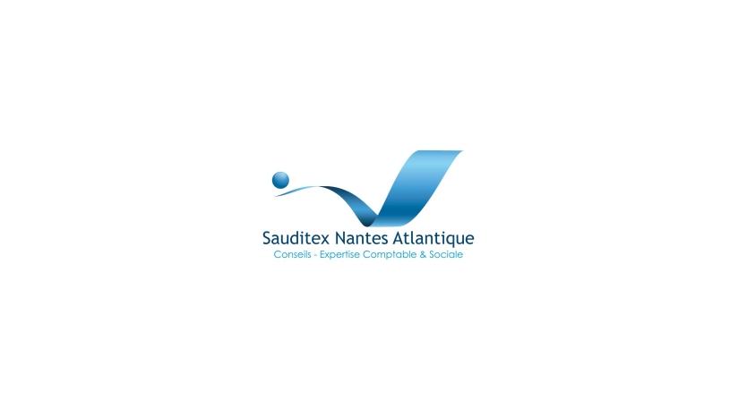 SAUDITEX NANTES ATLANTIQUE