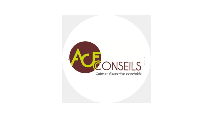 ACF Conseils