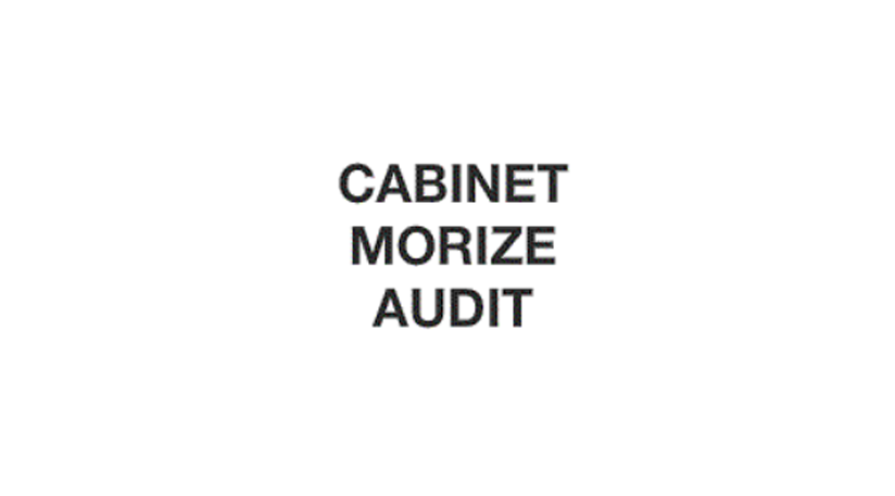 Cabinet MORIZE AUDIT