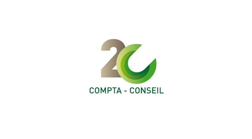 2C COMPTA CONSEIL