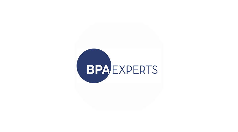 BPA EXPERTS ASSOCIES