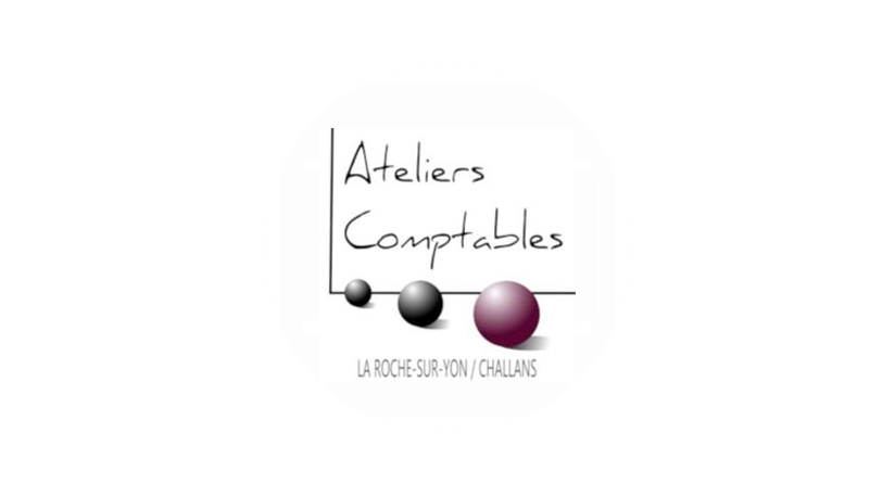 ATELIERS COMPTABLES
