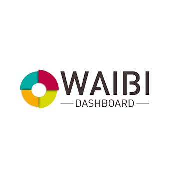 WAIBI