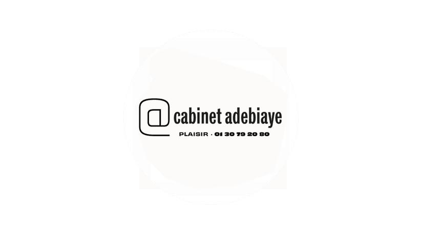 CABINET ADEBIAYE