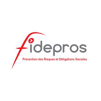 FIDEPROS