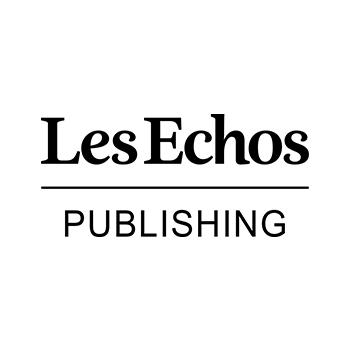 ECHOS PUBLISHING