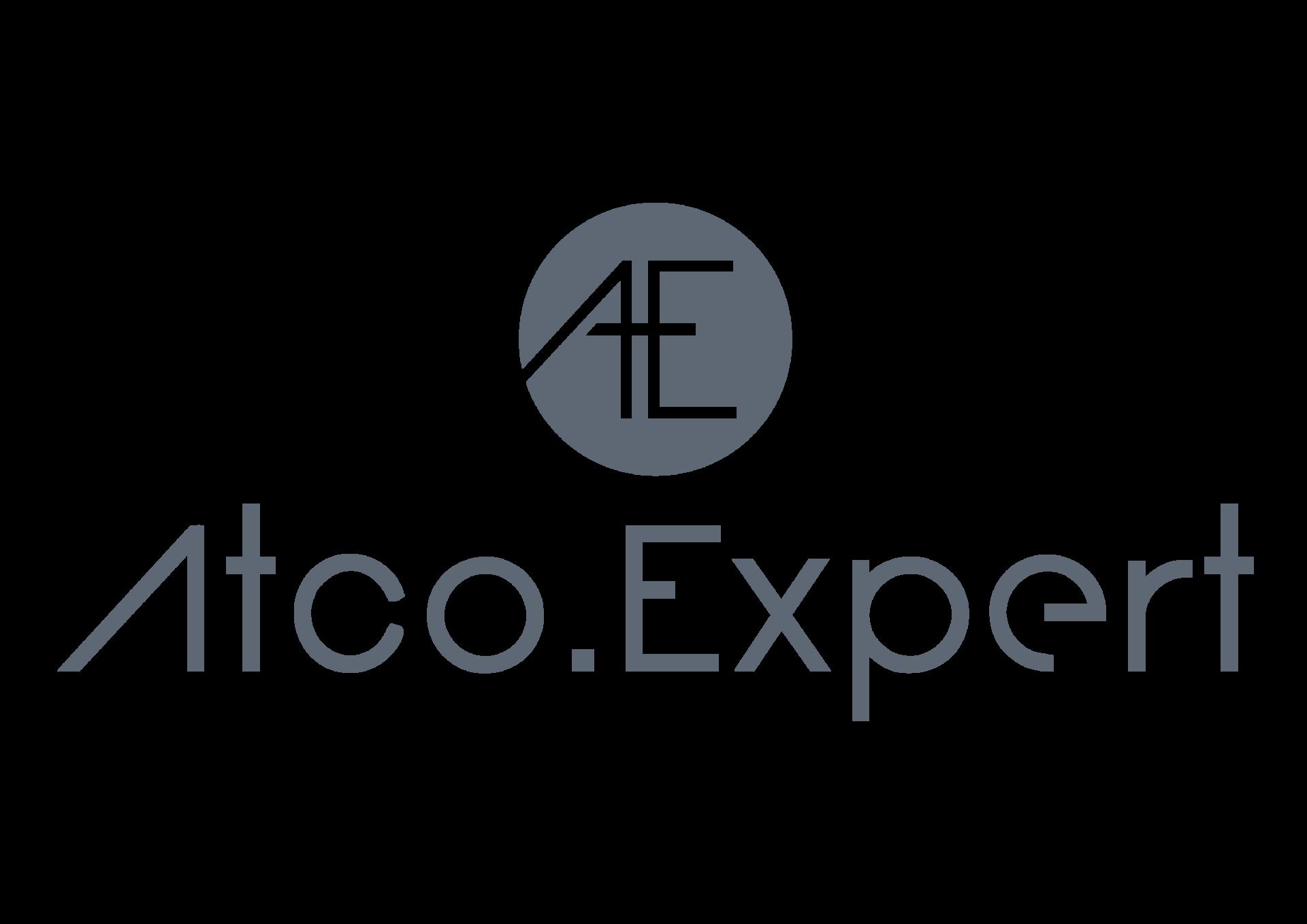 ATCO EXPERT